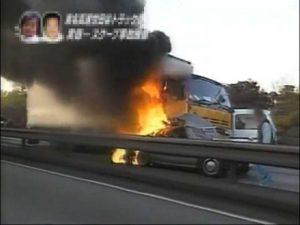 19991128 東名高速飲酒事故
